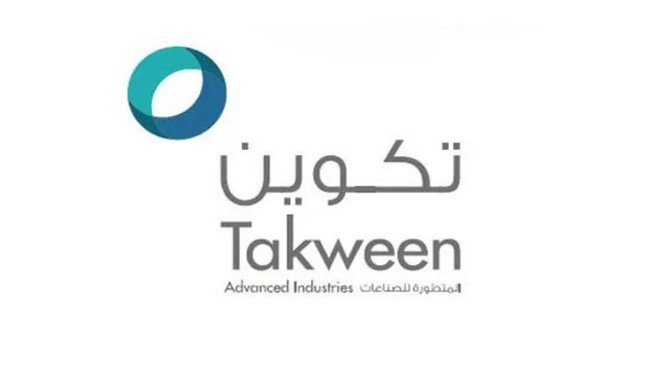 Takween's profits decreased by 7.9 million riyals during the second quarter, by 21%