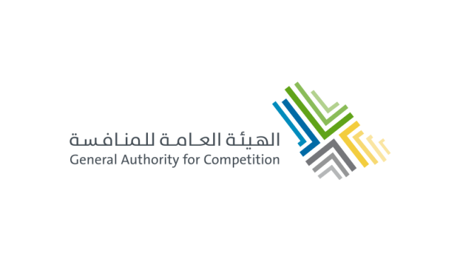 """The Competition Authority approves Almarai's acquisition of the entire business of """"Bick Mart"""""""