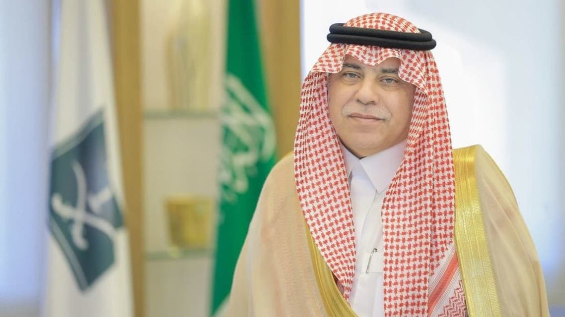 Minister of Commerce: The Saudi-Omani Business Council will contribute to translating investment opportunities into tangible partnerships